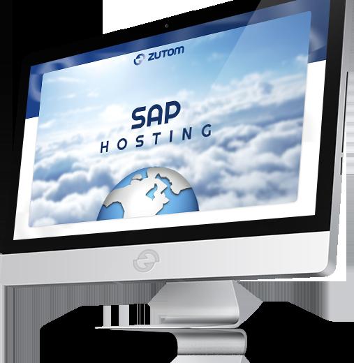 SAP_hosting