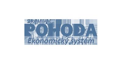 Stormware_Pohoda