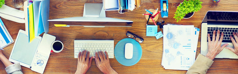 zutom-banner-desk